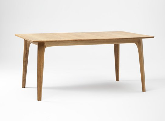 Alpha Table, Image courtesy of Guildhouse, photographer Grant Hancock